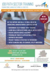 thumbnail of SWAP – EML – Sept 20 Chippenham