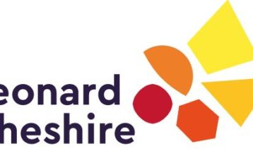 Leonard Cheshire – Discover IT Digital Inclusion Programme