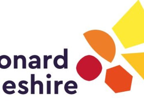 Leonard Cheshire – Discover IT Digital Inclusion Programme
