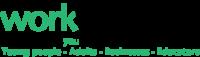 Work Wiltshire logo