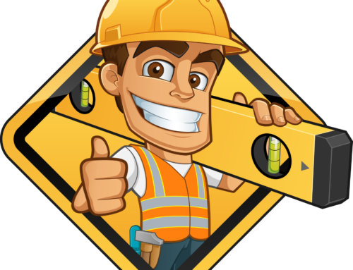 CSCS Green Labourers Card Course