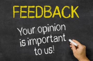 Wiltshire Youth Hub Survey