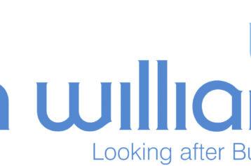 Vacancies at Ian Williams Ltd (Salisbury)