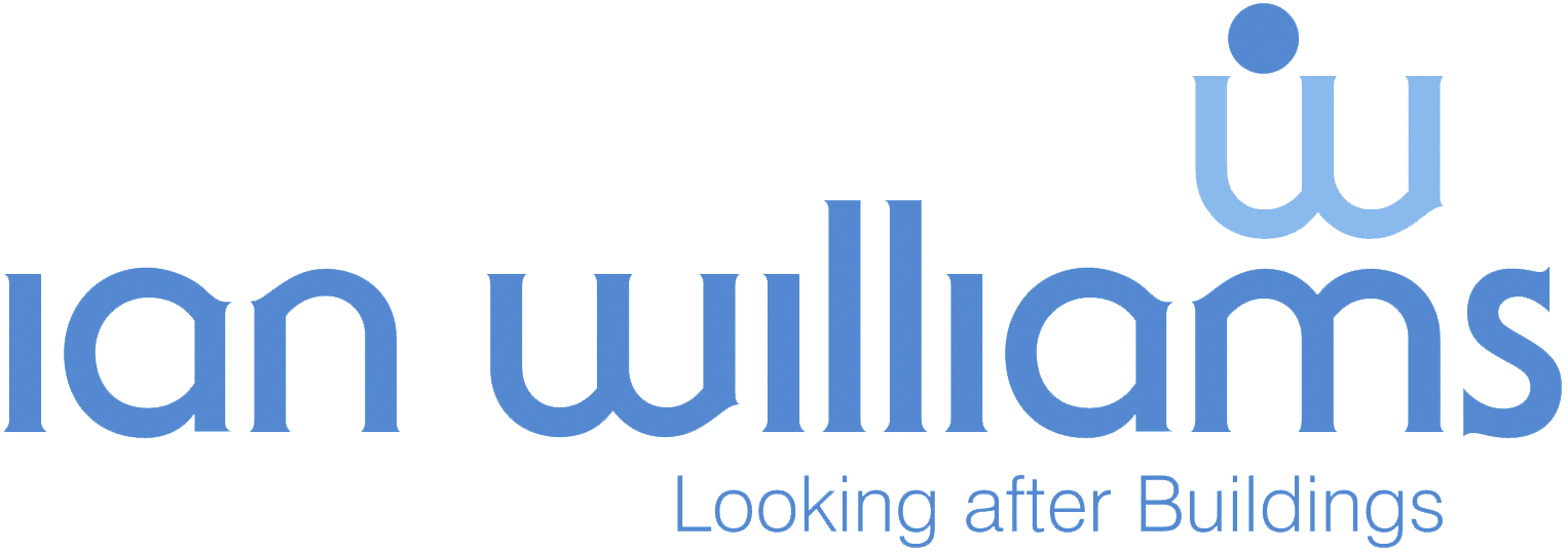 Ian Williams employer logo