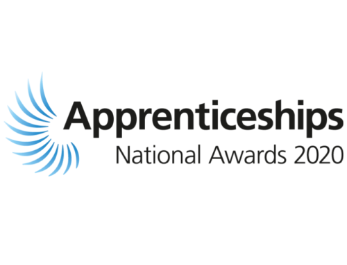 National Apprenticeship Awards 2020 national winners unveiled
