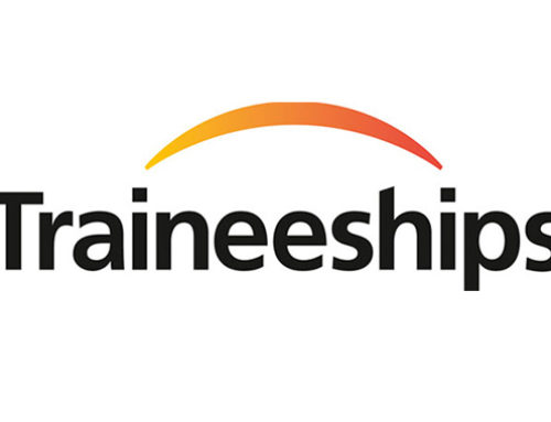 Traineeships website and resources launched