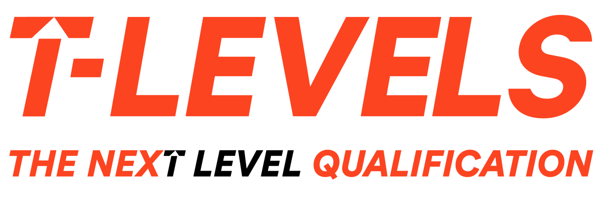 TLevel-Logo-RedWithStraplineAndBlackAccent