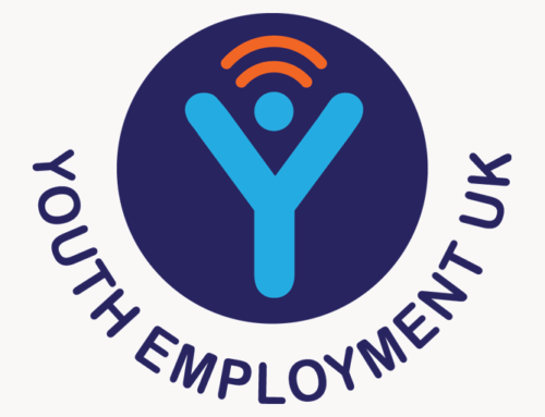 "Wiltshire Employers – ""Young People Want To Work"""