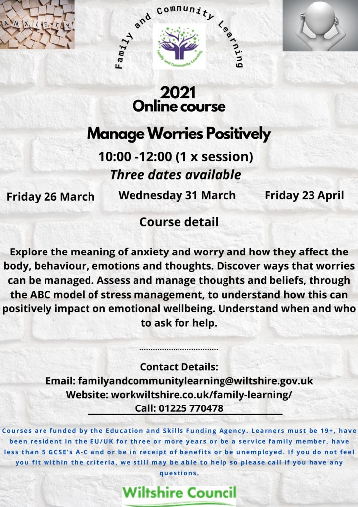 thumbnail of Manage Worries Positively March 2021 (2)