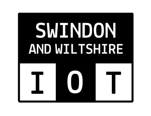 Swindon and Wiltshire IoT – Reaching out to employers in the creative sector