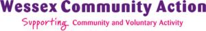 Wessex Community Action logo