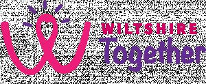wiltshire together logo