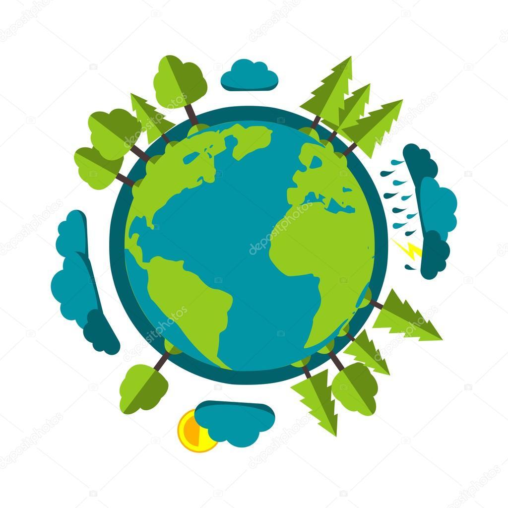 stock-illustration-planet-earth-cartoon-style
