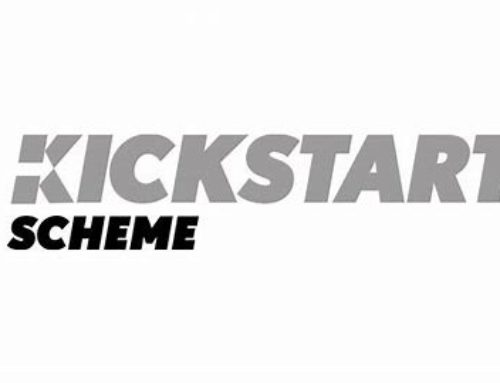 Kickstart Case Study