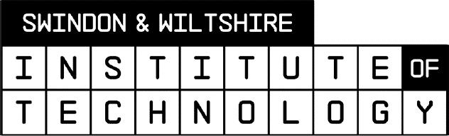 Swindon and Wiltshire IOT Logo