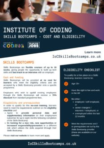 thumbnail of IoC-led-Skills-Bootcamps-Cost-and-Eligibility-29.07.2021
