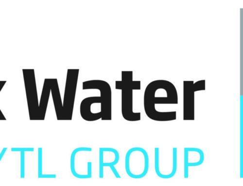 Wessex Water Apprenticeship Open Day