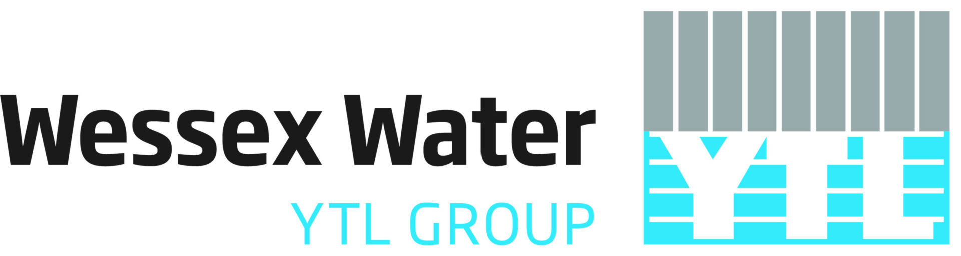 employer logo wessex water